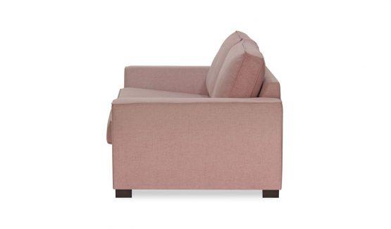 trivietė-klasikinio-dizaino-sofa-monoidėja-www.minksti-baldai.com-rožinė