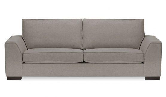 trivietė-klasikinio-dizaino-sofa-monoidėja-www.minksti-baldai.com-pilka-