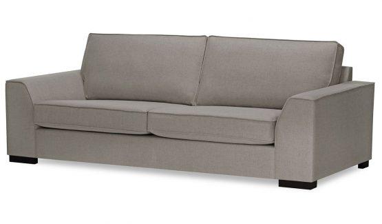 trivietė-klasikinio-dizaino-sofa-monoidėja-www.minksti-baldai.com-pilka-sofos