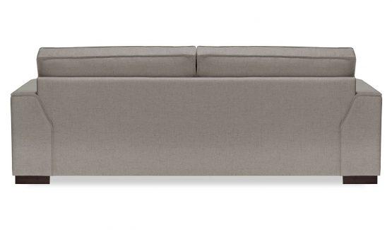 trivietė-klasikinio-dizaino-sofa-monoidėja-www.minksti-baldai.com-pilka-skandinaviski-interjerai