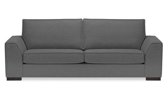trivietė-klasikinio-dizaino-sofa-monoidėja-www.minksti-baldai.com-pilka-tamsiai