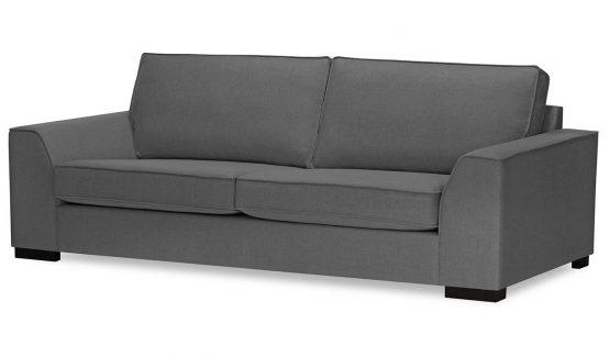 trivietė-klasikinio-dizaino-sofa-monoidėja-www.minksti-baldai.com-pilka-tamsi-sofa