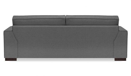 trivietė-klasikinio-dizaino-sofa-monoidėja-www.minksti-baldai.com-pilka-sofos-namams