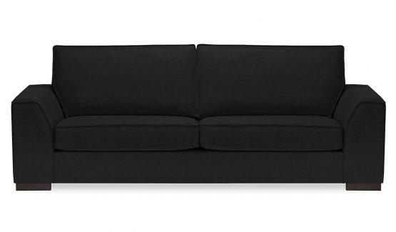trivietė-klasikinio-dizaino-sofa-monoidėja-www.minksti-baldai.com-juoda