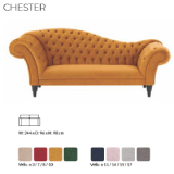 klasikinė-chesterfield-tipo-sofa