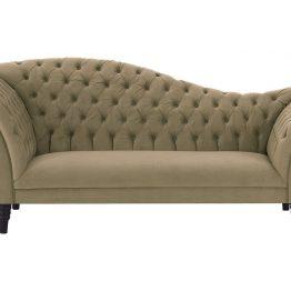 Chesterfield-sofa-dviems-baldai-namams