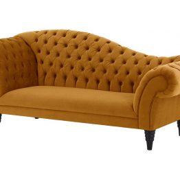 baldai-namams-minkšti-chesterfield-stiliaus-baldai