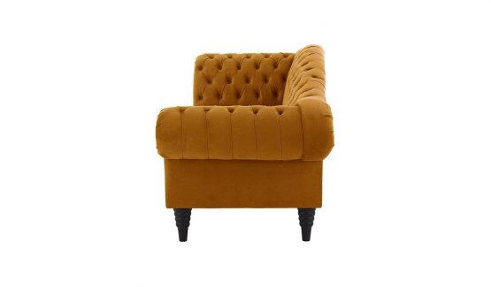 klasikinės-sofos-odiniai-baldai