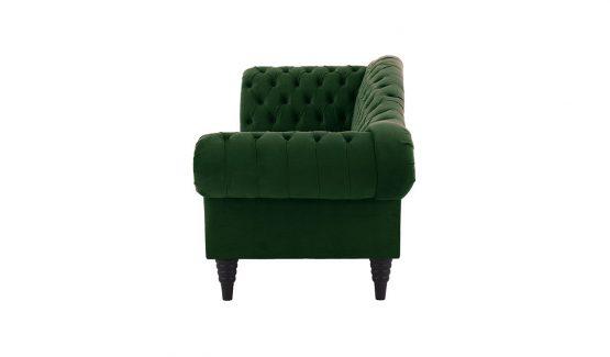 minkšti-baldai-namams-Chesterfield-itališki-baldai