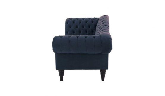 minkšti-baldai-namams-Chesterfield-dygsniuota-sofa