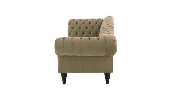 klasikinės-sofos0Monoidėja-minkšti-baldai-baldai-namams
