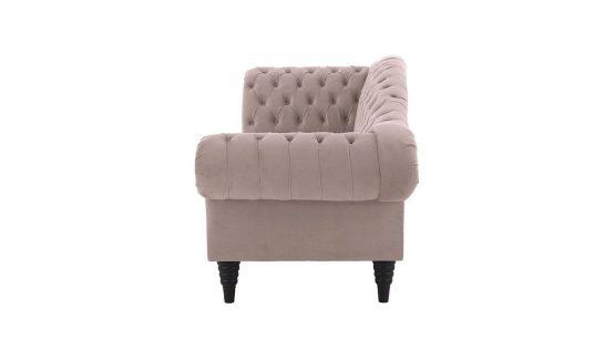 minkšti-baldai-namams-Chesterfield-sofos
