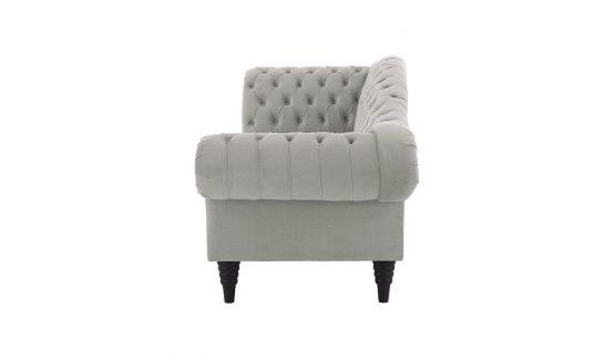 minkšti-baldai-namams-Chesterfield-sofos-pigiau