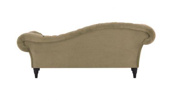 baldai-namam-Chesterfield-sofa-Itališki-baldai