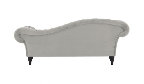 minkšti-baldai-namams-Chesterfield-sofa-internetu