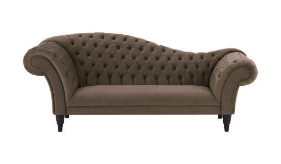 pilka-sofa-minkšti-baldai-namams-Chesterfield