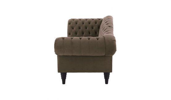 minkšti-baldai-namams-Chesterfield-angli6kos-sofos