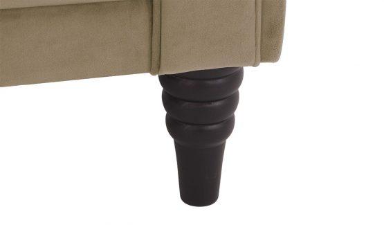 klasikinė-sofa-20cm-buko-kojelė