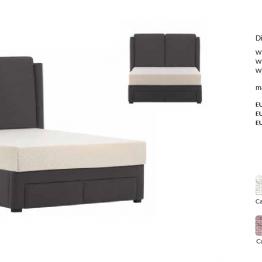 minkšta-miegamojo-lobva-baldai-namams-internetu-pigiau-skandinaviški-baldai