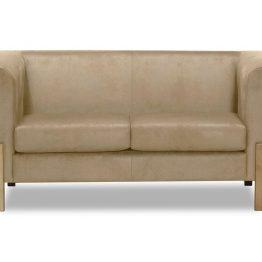 dvivietė-sofa-minkšti-baldai-namams-monoidėja
