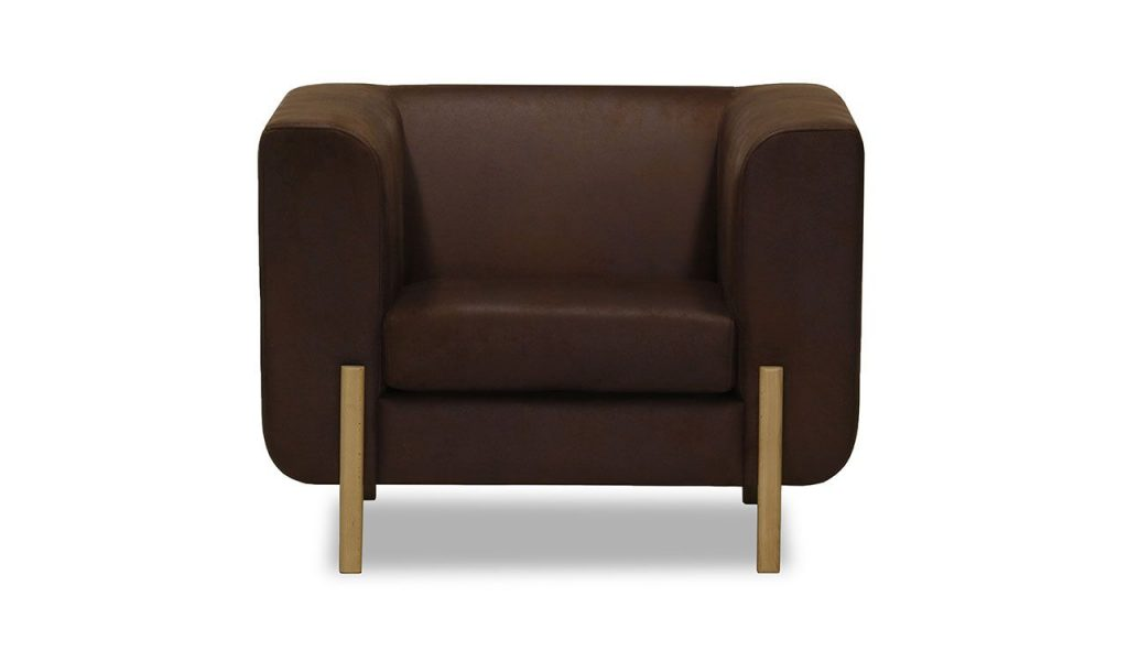 fotelis-retro-minkšti-baldai-namams-monoidėja