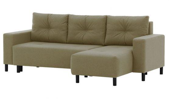 minkštas-kampas0internetu-baldai1-baldainamams