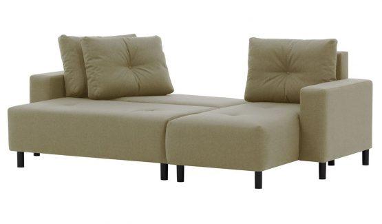monoidėja-sofos-lovos-namams