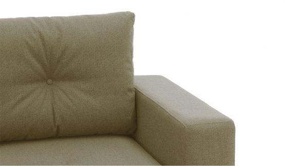 smėlio-spalvos-minkštas-kampas-baldai-namams