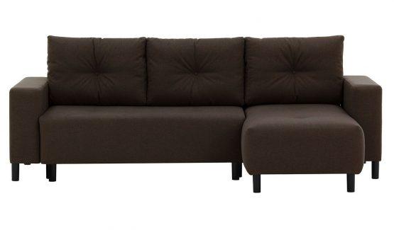 minkšti-baldai-internetu-pigiau