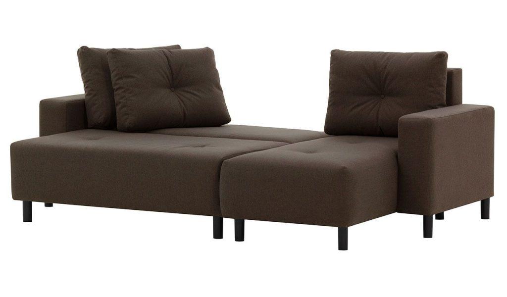 monoidėja-baldai-namam-namų