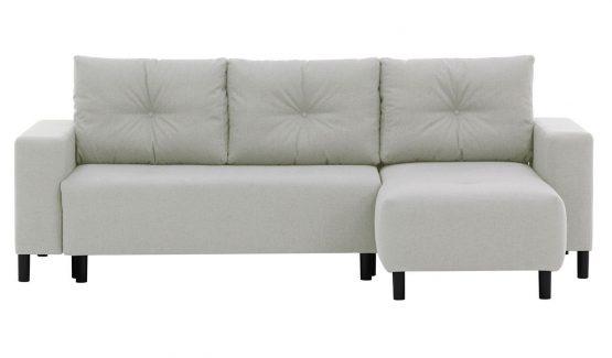 skandinavų-dizaino-baldai-namams-nordic