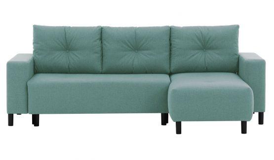 monoidėja-baldai-namams-baldų-salonai