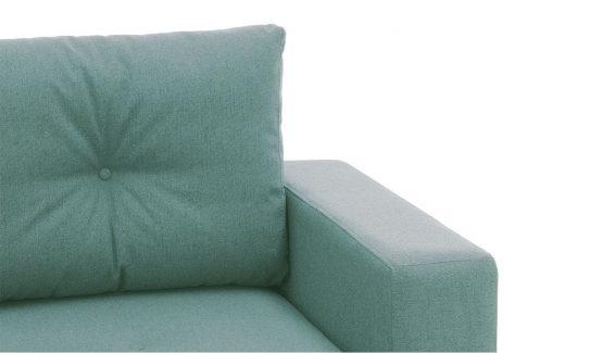 žalia-sofa-monoidėja-baldų-namams-salonai