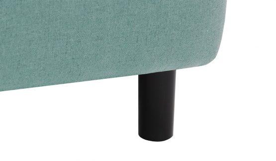 buko-medienos-sofos-kojelė