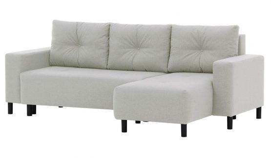 skandinaviški-interjerai-baldai-monoidėja