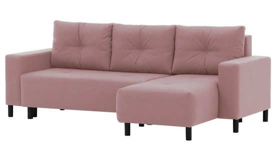 dekoratyvus-minkštas-kampas-monoidėja-baldai-namams