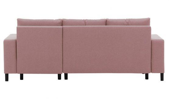 rožinė-kampinė-sofa