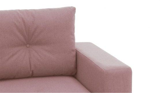 rožinis-minkštas-kampas