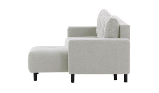monoidėja-svetainės-baldai-namams