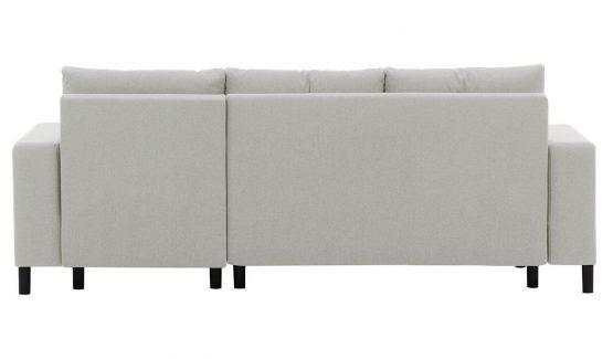 -balta-kampinė-sofa-lova