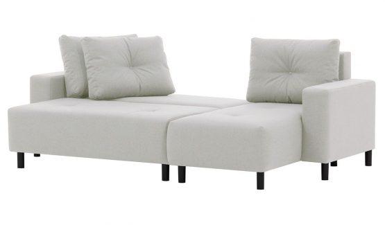sofos-lovos-internetu-pigu-baldai