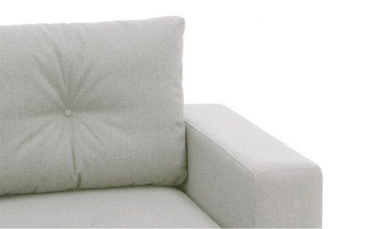 lengvai-prižiūrima-balta-sofa-lova