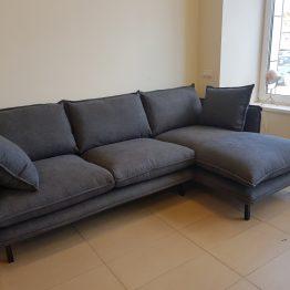 skandinaviški-interjerai-baldai-namams-monoidėja-minkšti-baldai-internetu