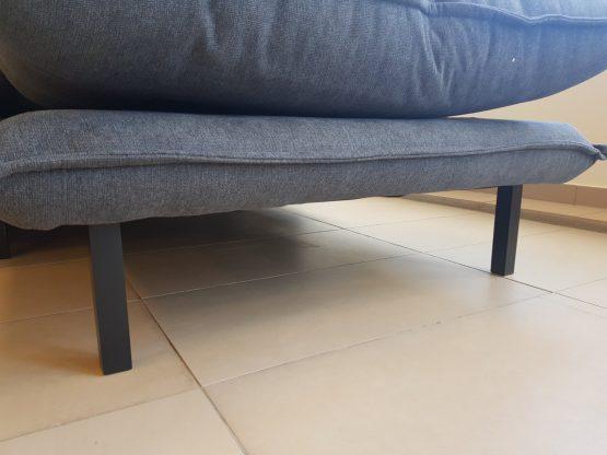 monoidėja-minkšti-moduliniai-baldai-namams-skandinaviškas-dizainas