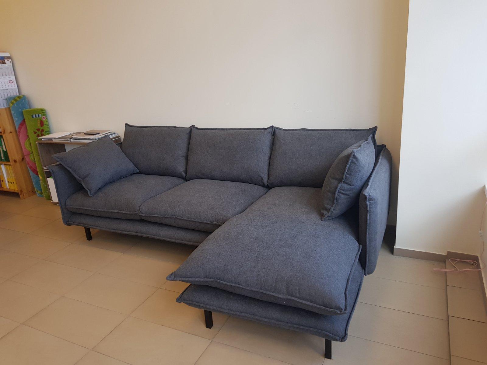 modulinės-sofos-minkšti-baldai-namams-monoidėja-skandinaviški-baldai