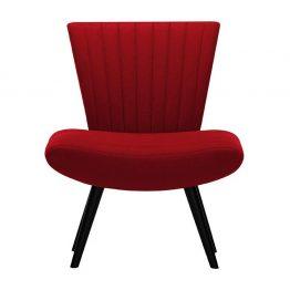 išskirtinis-fotelis-minkšta-kėdė-baldai-namams-monoidėja
