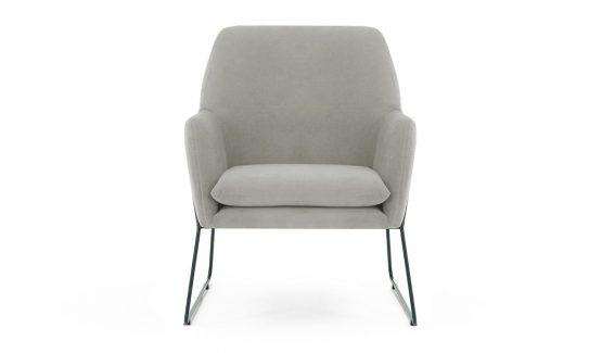 OLO-fotelis-foteliai-baltas-fotelis-lengva-priežiūra