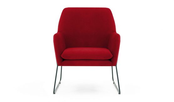 OLO-fotelis-foteliai-foteliai-su-rėmu