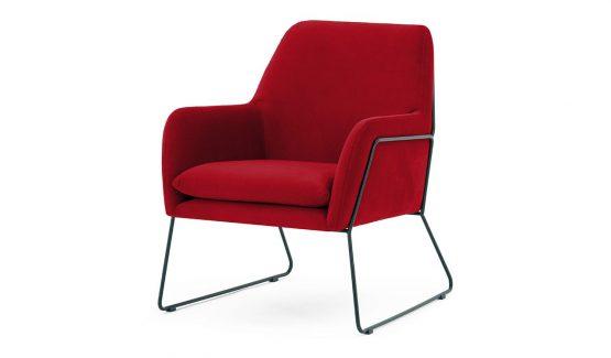 OLO-fotelis-foteliai-baldai-namams-monoidėja