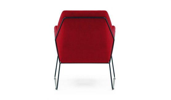 OLO-fotelis-foteliai-metalinis